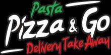 Pizza & Go